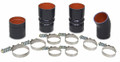 Intercooler Hose & Hose Clamp Kit - Powerstroke 6.0L 2003-2007