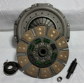 Cummins - HEAVY DUTY UPGRADE CLUTCH - Valair NMU70119-04