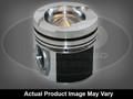 Mahle 930036315 - Mahle Diesel PowerPak Piston Kit