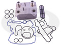 Powerstroke OEM 6.0L Oil Cooler Repair Kit