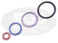 Powerstroke - 6.0L Injector Seal Kit