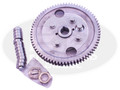 P7100 Pump Adjustable Gear
