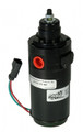 Fass '94-'98 Cummins Adjustable 95GPH Pump 0-25psi