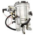 Alliant Fuel Filter Housing Assembly 94'-98' Powerstroke