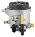 Alliant Fuel Filter Housing Assembly 98'-03' Powerstroke