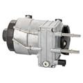 Alliant Horizontal Fuel Conditioning Module 03'-07' Powerstroke