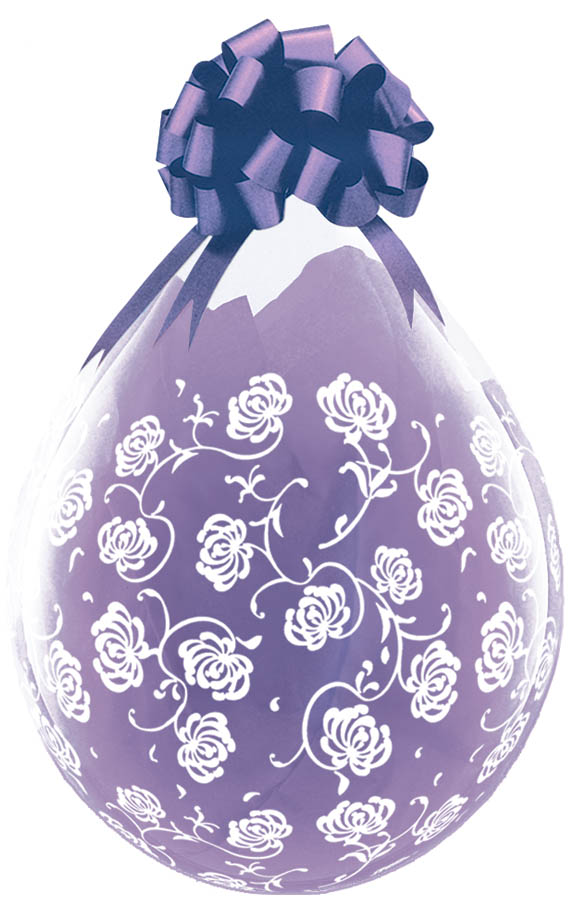 qualatex-18-inch-stuffing-balloon-flowers-and-filigree-q1-8191-37646.jpg