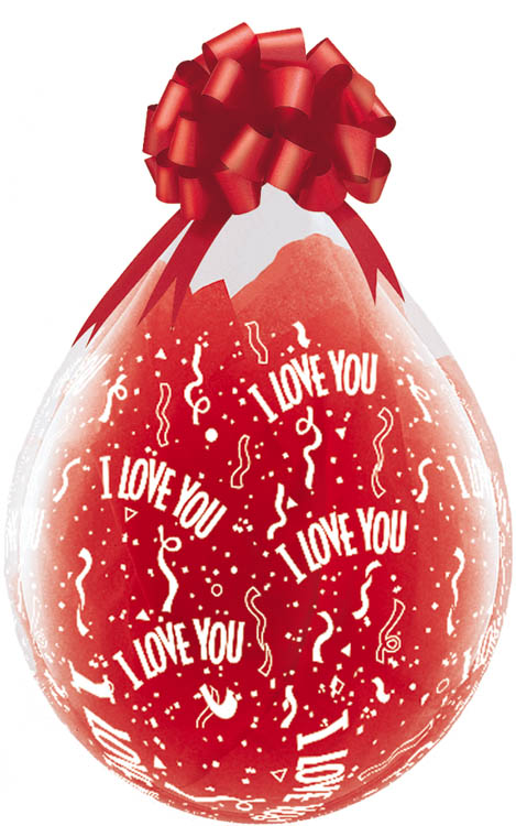 Valentines qualatex-18-inch-stuffing-balloon-i-love-you-a-round-q3-9455-37549.jpg