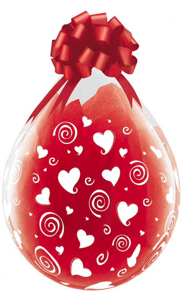 valentines qualatex-18-inch-stuffing-balloon-swirling-hearts-a-round-q8-4736-37657.jpg