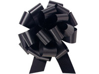 Perfect Pull Bows BLACK