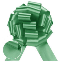 Perfect Pull Bows EMERALD