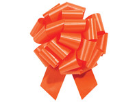 Perfect Pull Bows (ORANGE)
