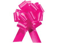 Perfect Pull Bows FUSHIA