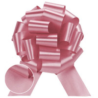 Perfect Pull Bows PINK