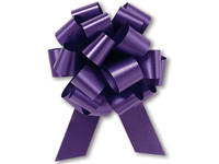 Perfect Pull Bows PURPLE