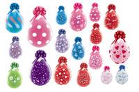 "18"" Stuffing Balloon ASSORTED PRINTS Keepsake Stuffer a classy way to gift wrap"