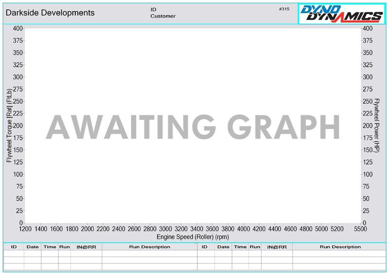 awaiting-graph.jpg