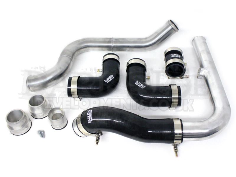 bkd-pipe-kit-new.jpg
