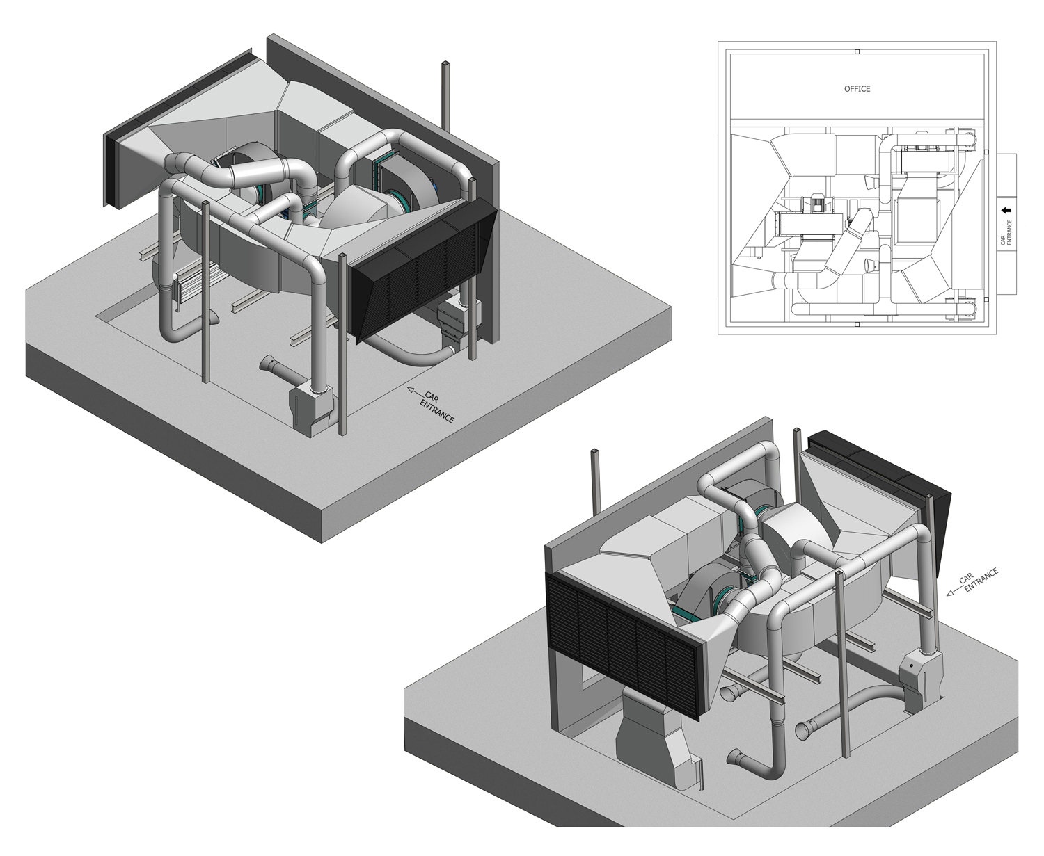 dyno-cell-air-system-3d-views.jpg