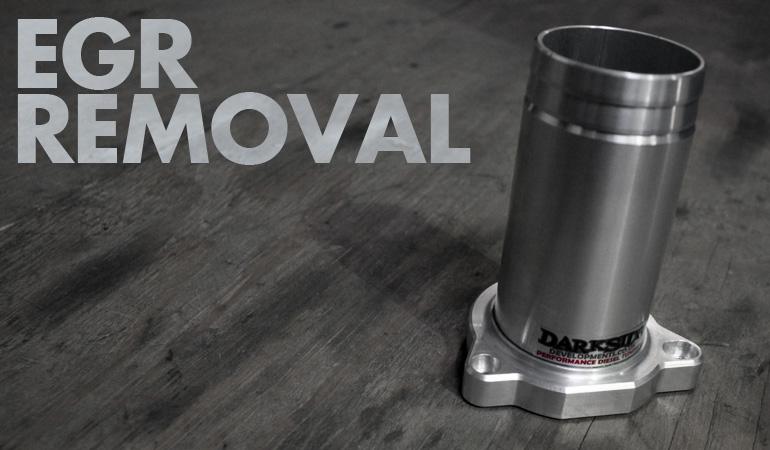 egr-removal.jpg