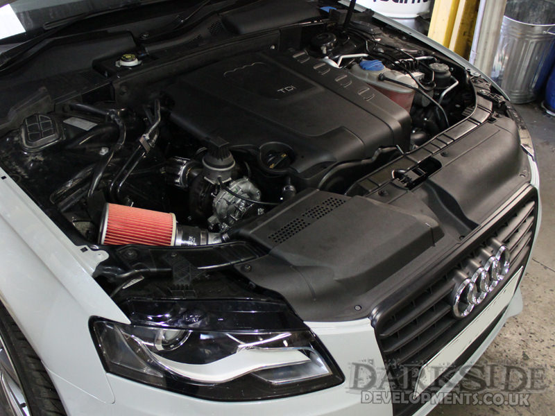 gtb-turbo-2.jpg