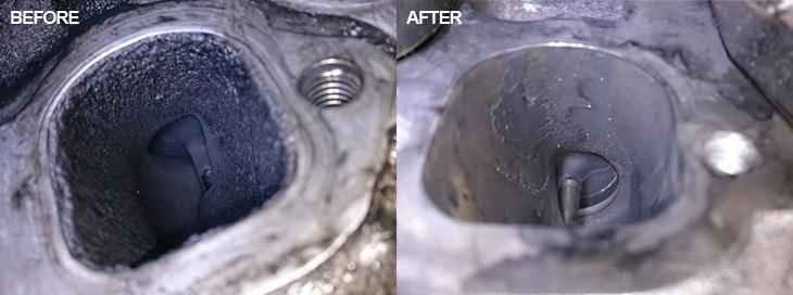 ian-morris-valve-comparision.jpg