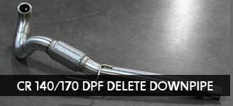 left-140-170-dpf-delete-banner.jpg