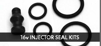 left-16v-seal-kit-banner.jpg