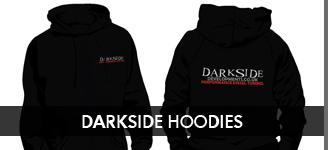 left-hoodies-banner.jpg