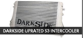 left-s3-intercooler-banner.jpg