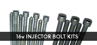 middle-16v-bolt-kit-banner.jpg