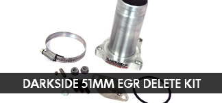 middle-51mm-egr-banner.jpg