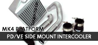 middle-mk4-pd-ve-side-mount-banner.jpg