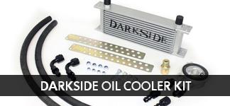 middle-oil-cooler-banner.jpg