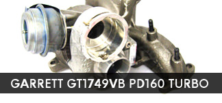 middle-pd160-turbo-banner.jpg