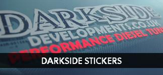 middle-sticker-banner.jpg