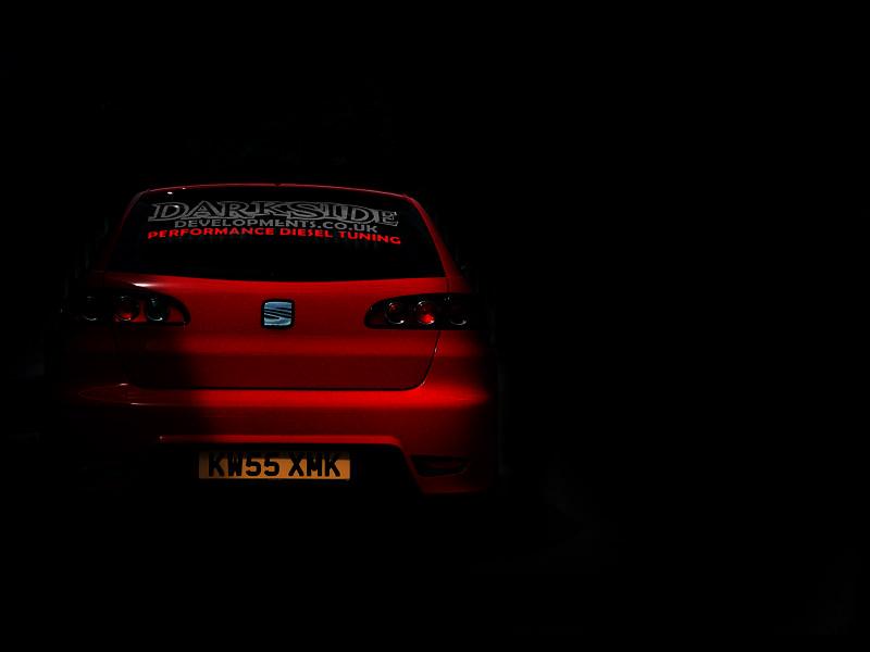 mikeys-ibiza-rear-lighting.jpg