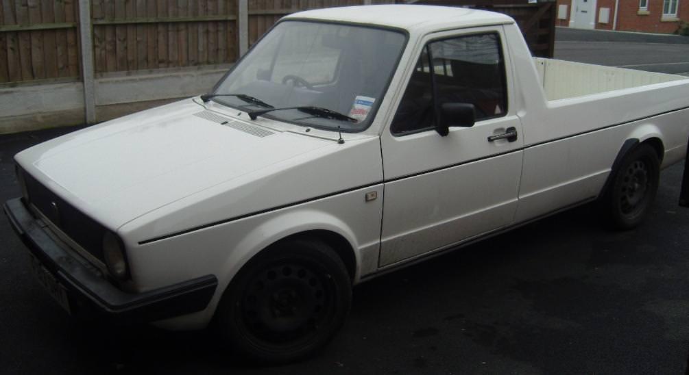 mk1-caddy-1-.jpg