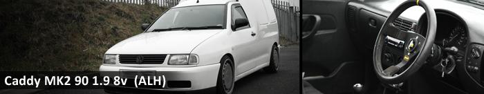 mk2-caddy.jpg