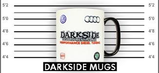 new-mugs.jpg