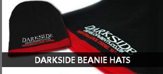 right-beanie-hats-banner.jpg