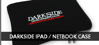 right-ipad-case-banner.jpg