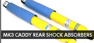 right-rear-shock-banner.jpg