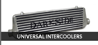 right-universal-intercooler-banner.jpg
