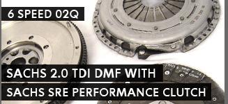 southbend-dmf-6-speed-02q-tdi-top.jpg