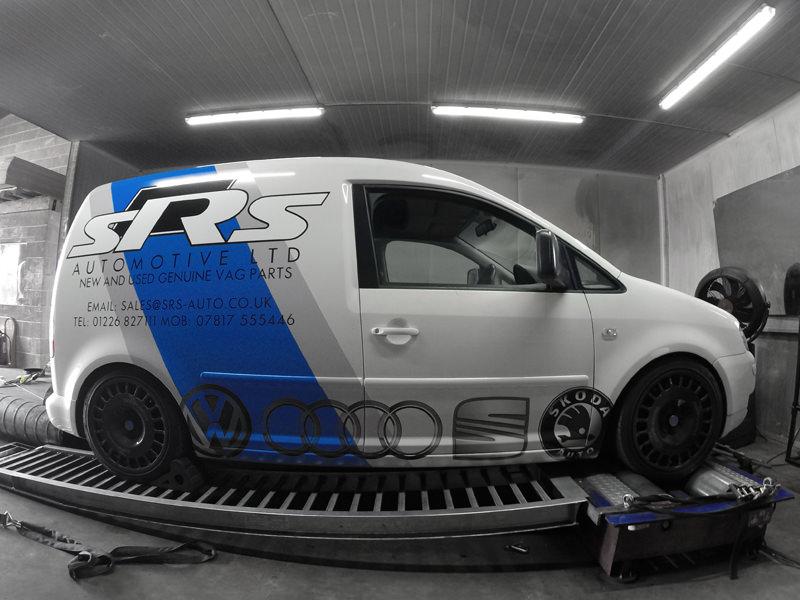 srs-auto-motorsport-dyno-3.jpg