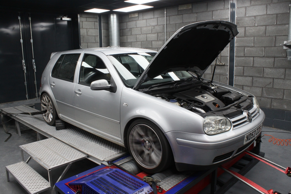 tn-luke-grice-mk4-golf.jpg
