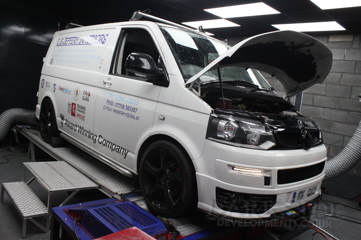 transporter-t5-common-rail-gtb-turbo-kit-dyno.jpg