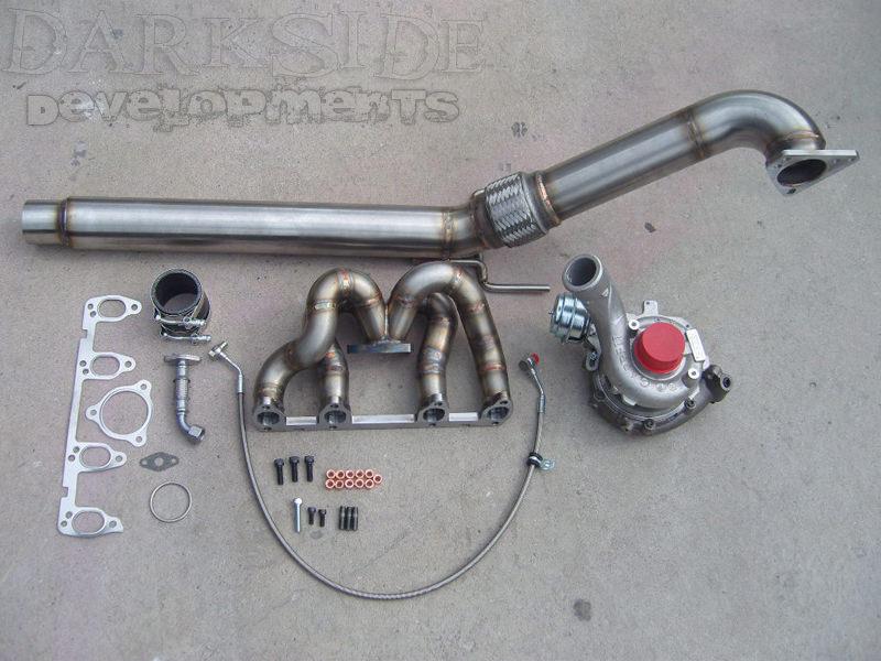 turbo-kit-2-.jpg