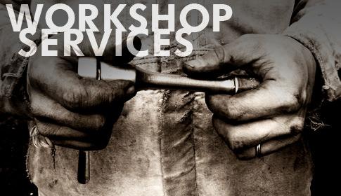 workshop-services.jpg